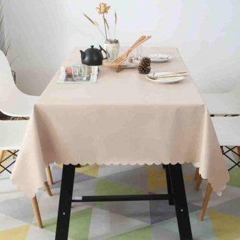 mantel de pvc para mesa camilla hule lavable tapete facil de limpiar 2019 (11)