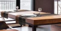 Las mejores imágenes de caminos de mesa para inspirarte que puedes comprar.