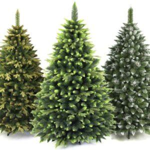 Historia: El origen del árbol de navidad + guía de buenas prácticas: